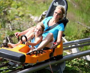 Rittisberg Coaster - Photo Austria.at